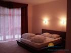 2-х местный стандарт французская кровать