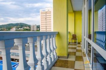 Вид с балкона .jpg