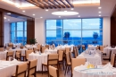 Ресторан Grenadine