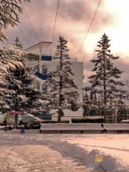 вид на корпус зимой.jpg