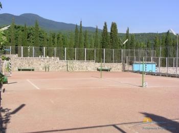 спорт площадка.jpg