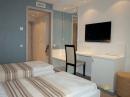 2-мест стандарт спальня