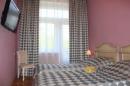 2-комнатный люкс(1) к2