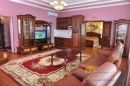 3-комнатный апартамент(1)