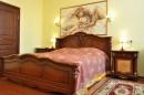 3-комнатный апартамент(2) 3к