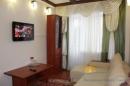 люкс 2-комнатный к1