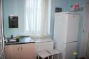 кухня коттедж №7