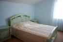спальня 1 коттедж №7