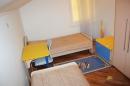 спальня 2 коттедж №8