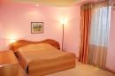 спальня 2 коттедж №7
