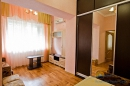 2-местный 2-комнатный люкс (6 корпус)