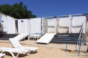 душ на пляже.jpg