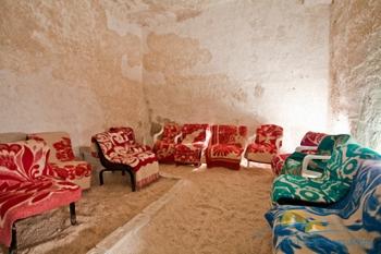Соляная пещера.jpg