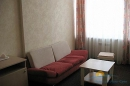 Гостинная 2-комнатного номера