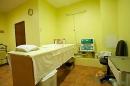 Кабинет гидроколонотерапии