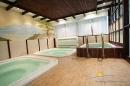 SPA-центр японская баня