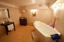 SPA-центр ванна Флоренция