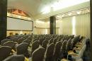 Конференц-зал Таврический