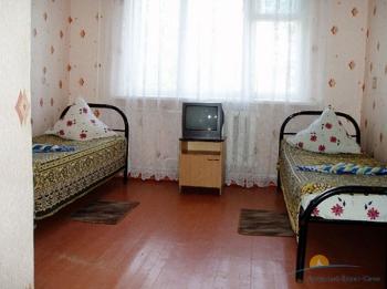 2-местный 1-комнатный номер.jpg