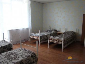 4-местный 1-комнатный номер.jpg