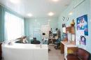 лечебный кабинет