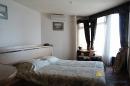 Люкс спальня
