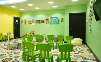 детская комната отеля.jpg