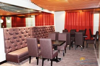 развлекательный центр Hot Ice в отеле.jpg