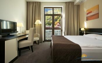 2-местный 1-комнатный  Супериор с балконом DBL.jpg
