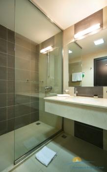 2-местный 1-комнатный номер Супериор с балконом DBL санузел.jpg