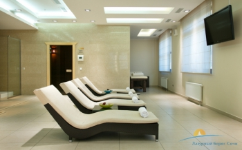 Wellness-центр.jpg