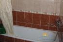 санузел с ванной