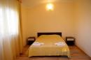 2-местный 2-комнат номер люкс
