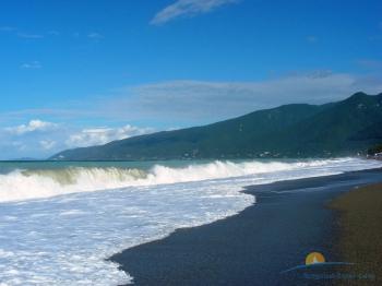 пляж..jpg