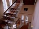 люкс лестница