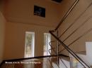 люкс лестница 2