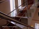 люкс лестница 3