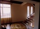люкс холл 2 этаж