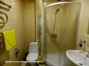 люкс ванная комната