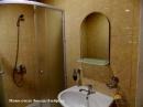 люкс ванная комната 2