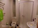 люкс ванная комната 3
