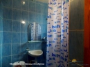 стандарт туалет душ