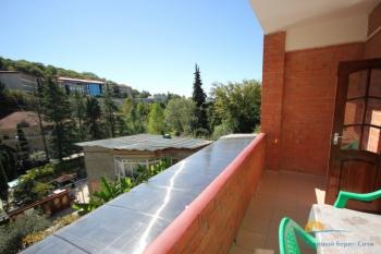Балкон .jpg