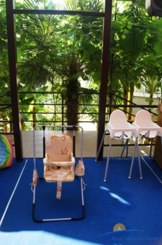 Детские стульчики .jpg