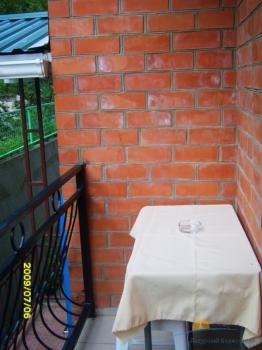 1-мест 1-комн Стандарт с 1 доп.м. - балкон.jpg