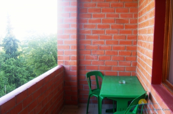 2-мест 1-комн Комфорт с 2 доп. м - балкон.jpg