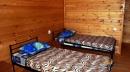 стандарт с односпальными кроватями