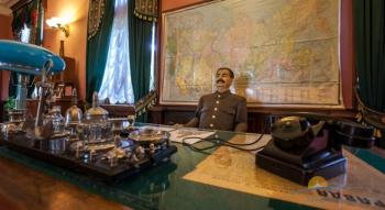Дача Сталина.jpg