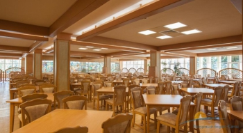 Ресторан   .jpg
