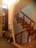 гостиница Театральная лестница